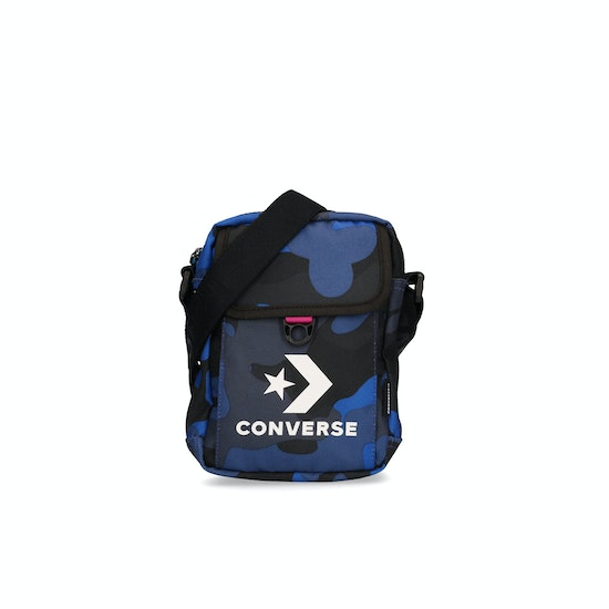 Converse Cross Body 2 Camera Bag