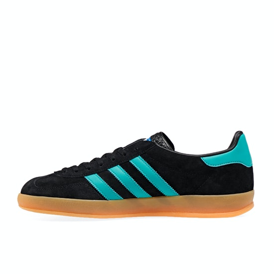 Adidas Originals Gazelle Indoor Shoes