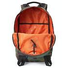 Ralph Lauren Lightweight Mountain Backpack
