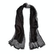 Ralph Lauren Blanket Wrap Women's Scarf