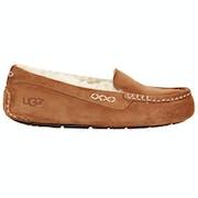 UGG Ansley Women's Slippers