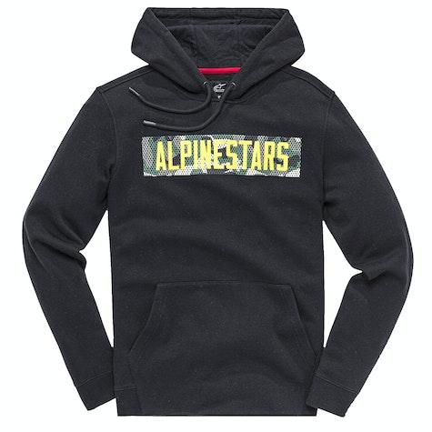 Alpinestars Personnel Pullover Hoody