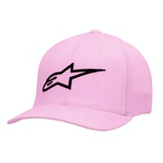 Alpinestars Ageless Womens Cap