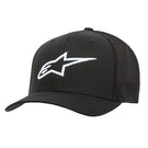 Boné Alpinestars Ageless Trucker