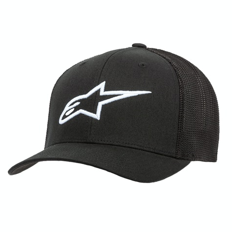 Alpinestars Ageless Trucker Шапка