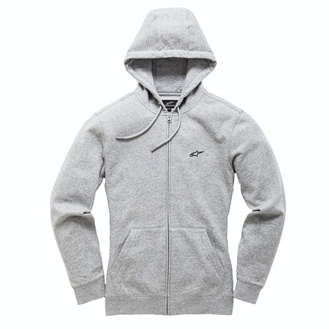 Alpinestars Effortless Womens Zip Hoody