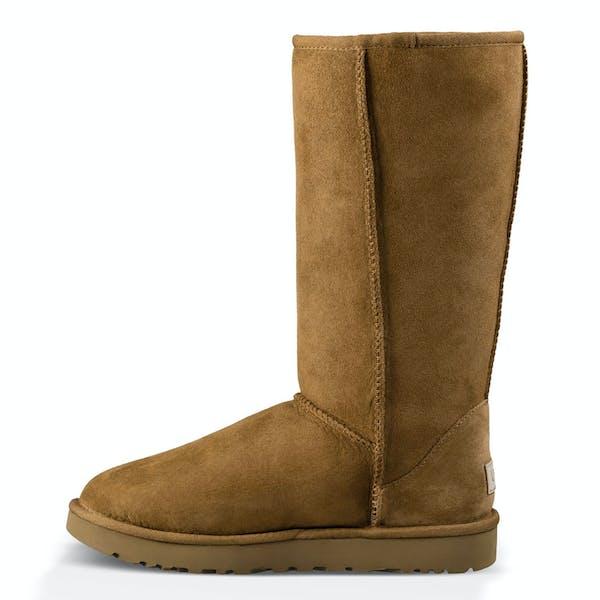 UGG Classic Tall II Women's Boots