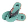 Reef Fanning Sandals - Watermelon