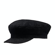 Rhythm Edinburgh Hat