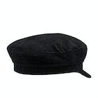 Rhythm Edinburgh Hat