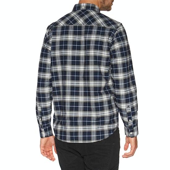 Carhartt Linville Shirt