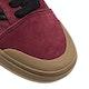 Vans Old Skool Pro Bmx Shoes