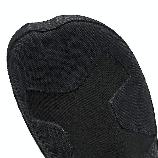 Bottes pour Combinaison de Plongée Patagonia R3 Yulex Split Toe Booties