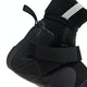 Patagonia R3 Yulex Split Toe Booties Wetsuit Boots