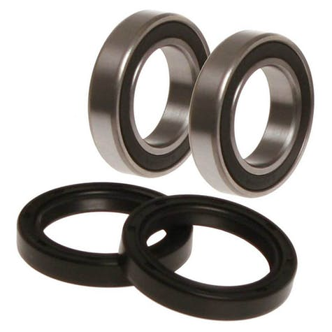 RFX Race SeriesFront Suzuki RMZ450 05 Wheel Bearing Kit