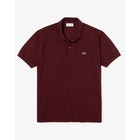 Lacoste Short Sleeve Men's Polo Shirt