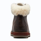 Sorel Harlow Lace Cozy Boots