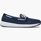 Swims Breeze Wave Boat Dress Shoes