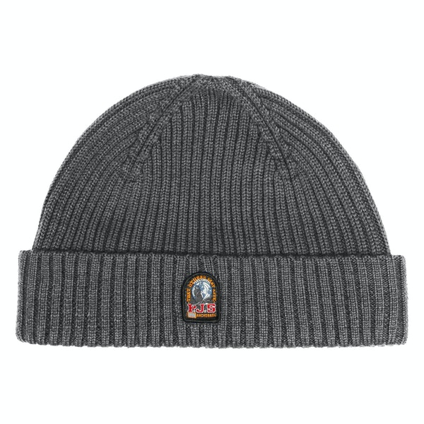 Parajumpers Rib Men's Beanie