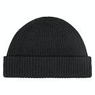 Parajumpers Rib Мужчины Лыжная шапка
