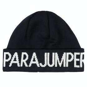 Parajumpers Parajumpers Beanie - Pencil