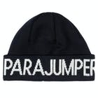 Parajumpers Parajumpers Beanie