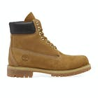 Timberland AF 6 inch Premium Waterproof Boots