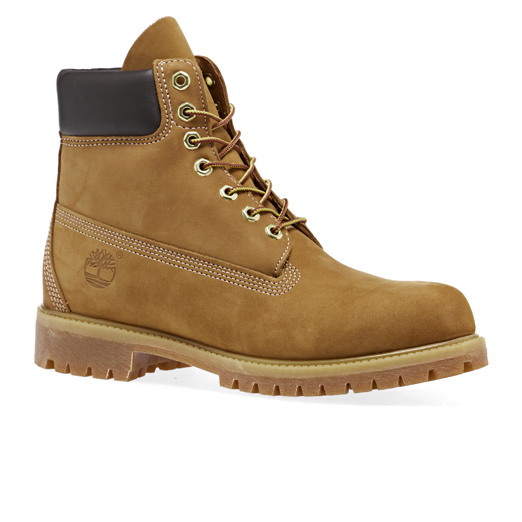 Timberland AF 6 inch Premium Waterproof Boots available from