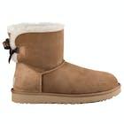 UGG Mini Bailey Bow Ii Women's Boots