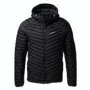 Craghoppers Expolite Hooded Jacket
