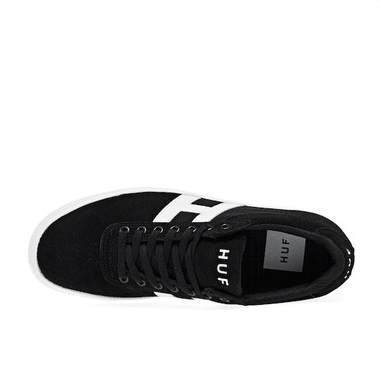 Huf Soto Shoes