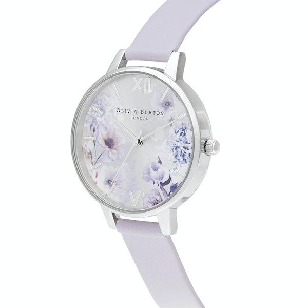 Olivia Burton Sunlight Florals Women's Watch