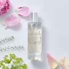 Olivia Burton Signature Floral Air Freshener