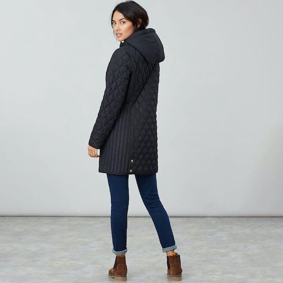 Joules Chatham Ladies Jacket