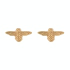 Olivia Burton 3d Bee Stud Women's Earrings