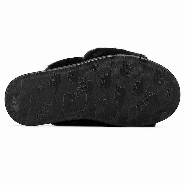 Sorel Hadley Slide Slippers