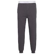 Calvin Klein Jogger Loungewear Bottoms