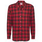Calvin Klein Long Sleeved Button Down Top Pyjama