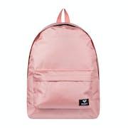 Roxy Sugar Baby Textured Ladies Backpack