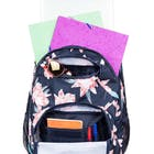 Roxy Shadow Swell Ladies Backpack