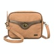 Roxy So Seventies Womens Handbag