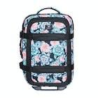 Roxy Wheelie Essential Ladies Luggage