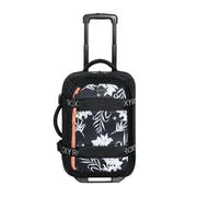 Roxy Wheelie Neoprene Ladies Luggage