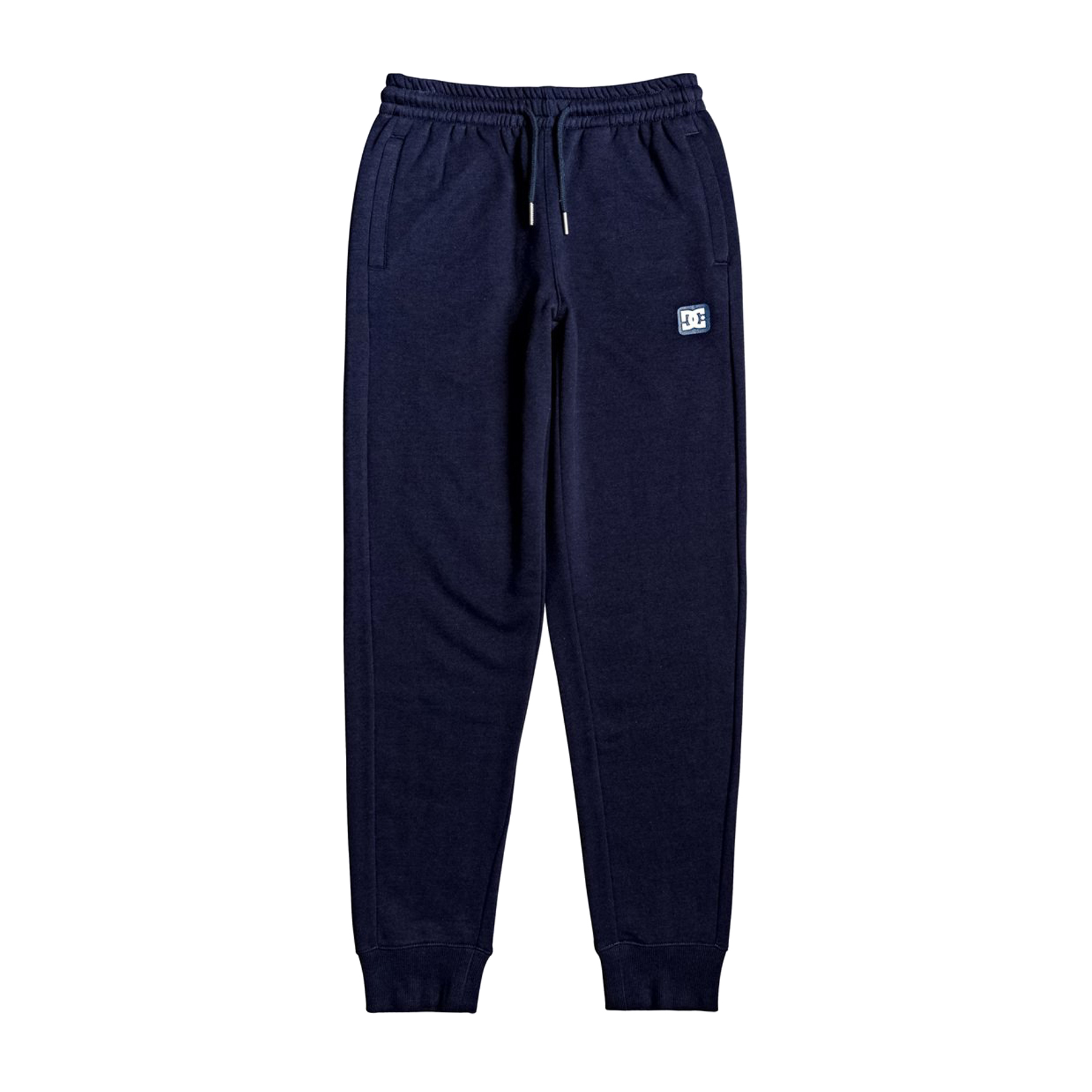 Adidas Originals Jeans Sko tilgjengelig fra Surfdome