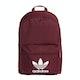 Adidas Originals Adi Colour Class Backpack