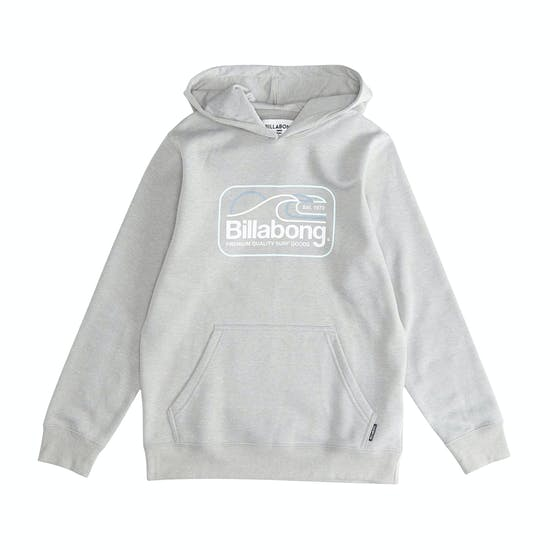 Billabong Dive Boys Pullover Hoody