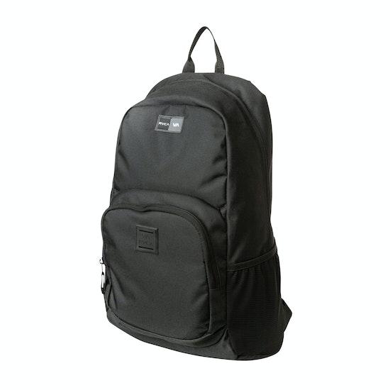 RVCA Estate II Backpack