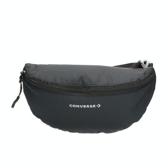 Converse Sling Pack Bum Bag