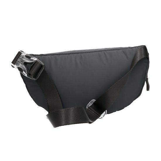 Converse Sling Pack Bum Bag