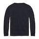 Vans Classic Crew Boys Sweater
